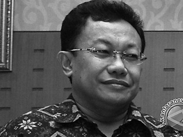 SMK Harus Lahirkan Banyak Wirausaha Muda